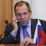 Sergey-Lavrov (1)